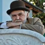 Donald Dragovic Profile Picture