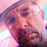 David Byrd Profile Picture