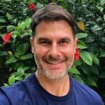 Frank Todd Profile Picture