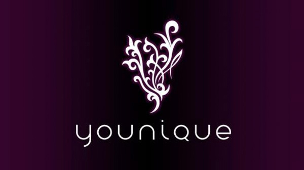 Younique - Uplift. Empower. Validate.