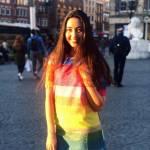 shakira mark profile picture