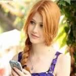 Camila Martin Profile Picture