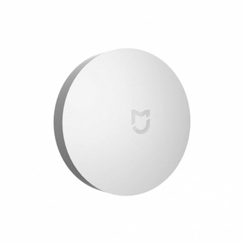 Original Xiaomi Mijia Smart Home Zig bee Wireless Smart Switch Touch Button ON OFF WiFi Remote Control Switch - Banggood Mobile