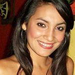 Anabela Guaco Profile Picture