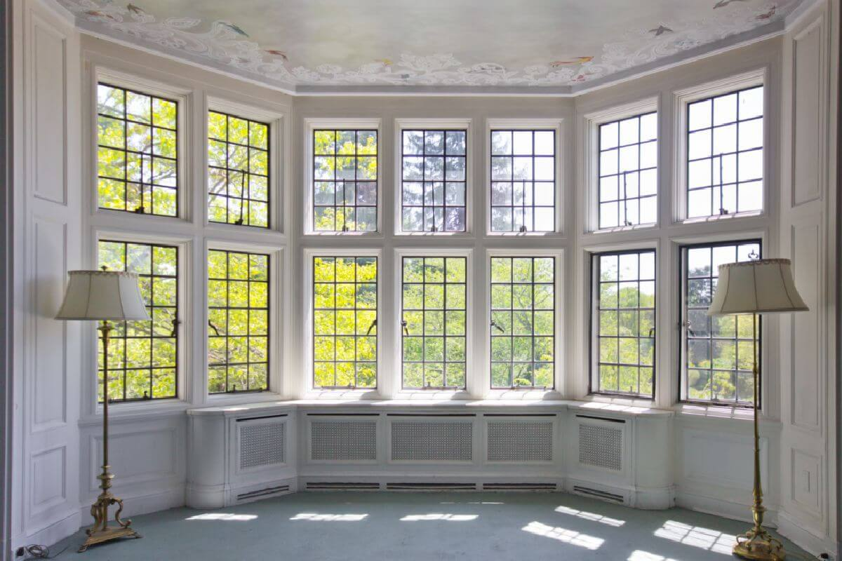Install Double Glazing London For Reasonable Prices
