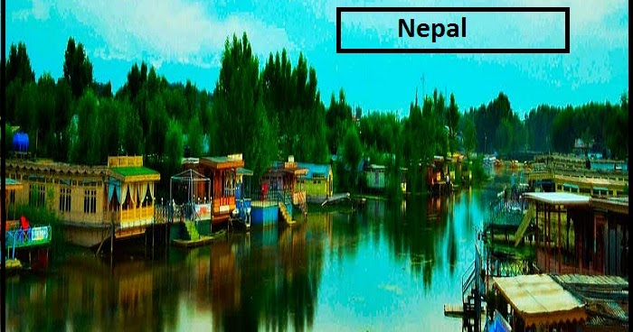 Nepal Tour Package : Nepal Stores An Array Of Beautiful Attractions To Tourists