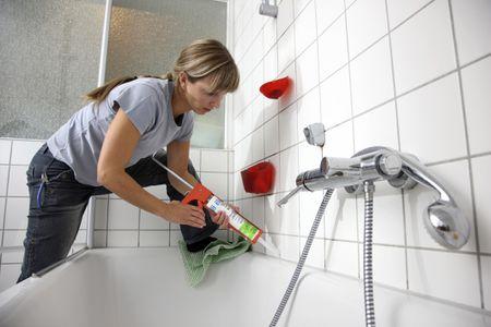 Definitive Bathroom fitting in Harrow   bali-heatingplumbing