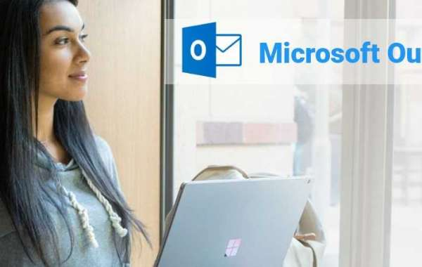 Sending out Spam Outlook emails? Dial Outlook support phone number