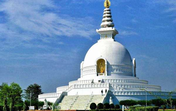 Book Exclusive Nepal Tour Packages At Affordable Prices