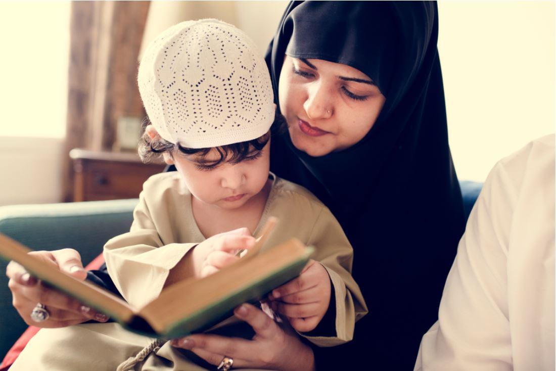 Online Shia Quran Academy | Shia Online Quran Classes | Learn Shia Qari