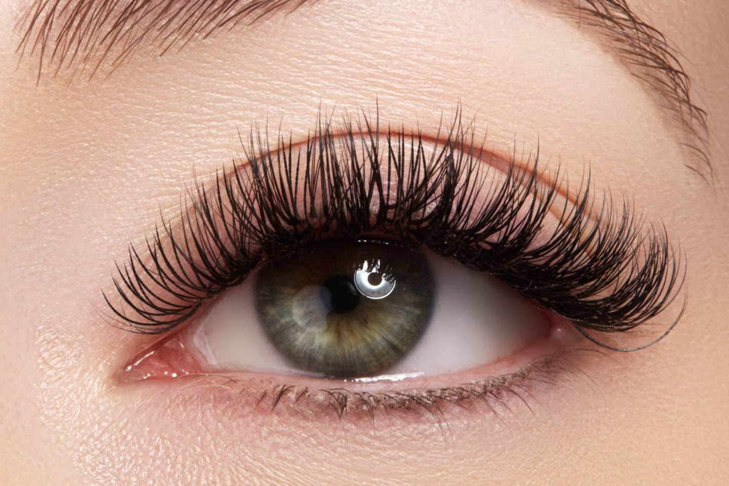 Your Everything Guide of The Cheap Eyelash Extensions | MMilana