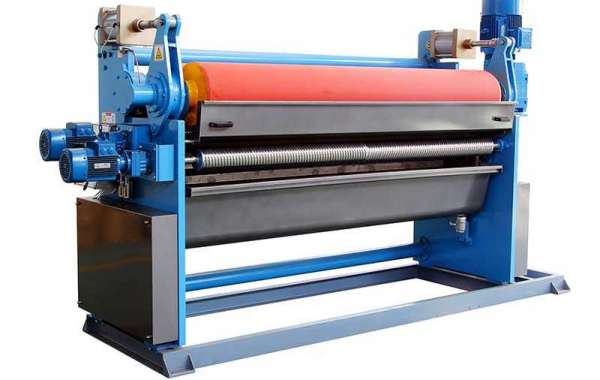 Some Tips of Operating Flat Screen Printer