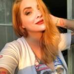 Victoria Brooke Profile Picture