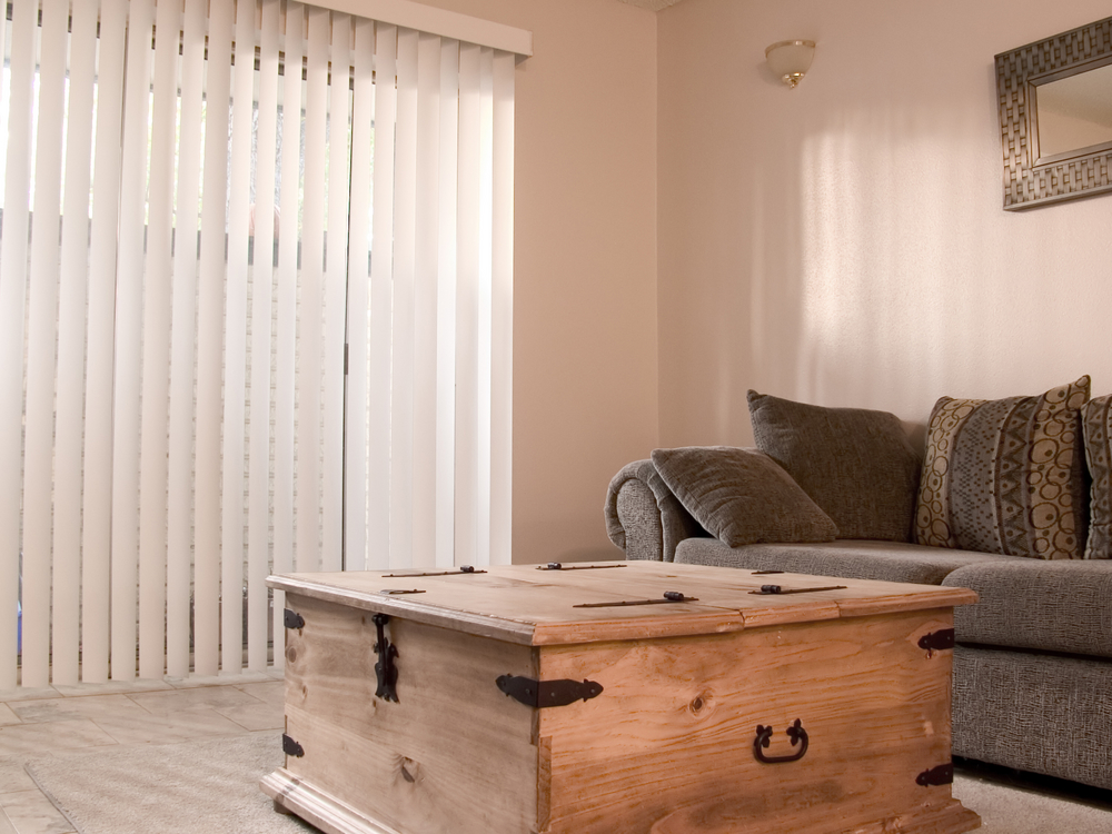 Vertical Blinds Saltley based shops are best for you windows outfit