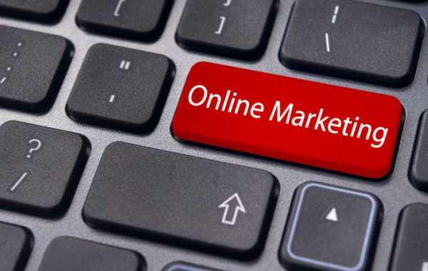 How to Find the Perfect Online Marketing Company for Your Needs