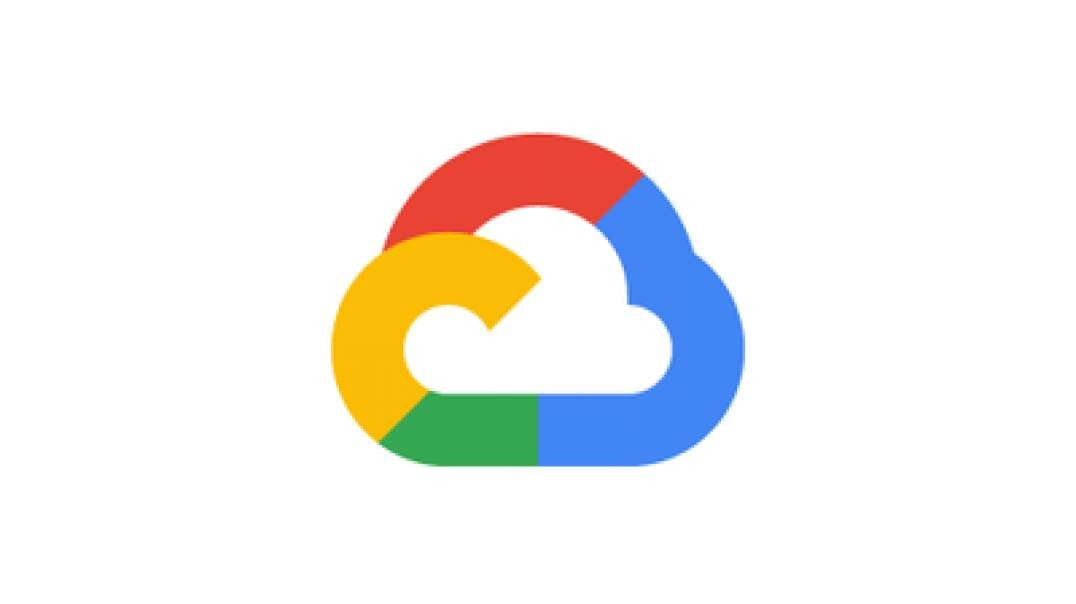 Deploy Wordpress on Google Cloud.mp4