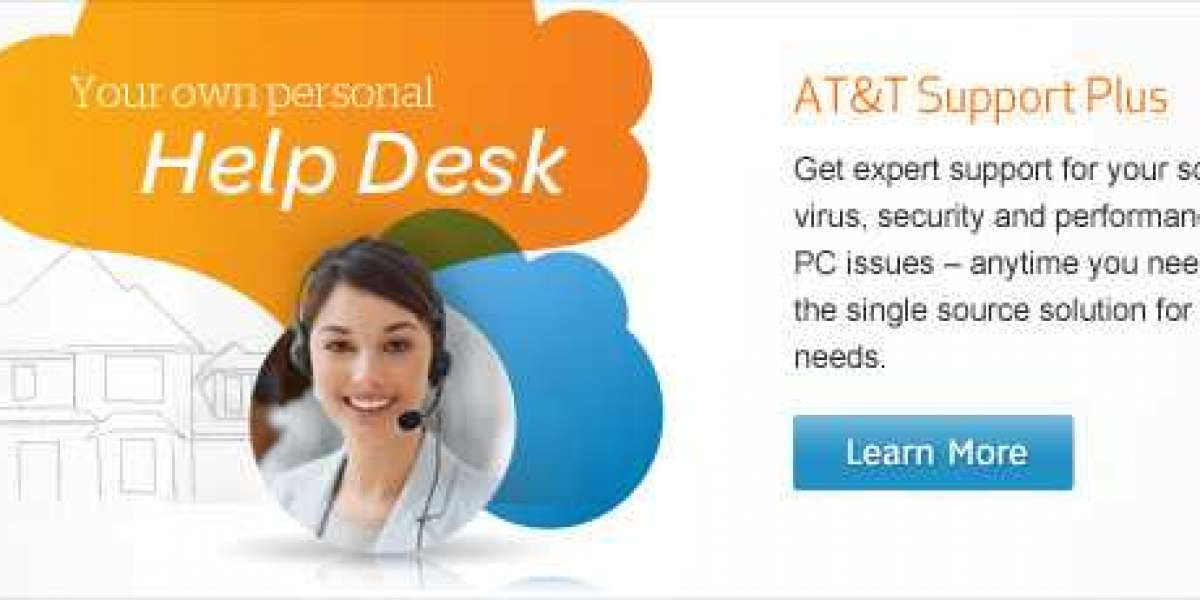 Troubleshoot Att Email account with experts