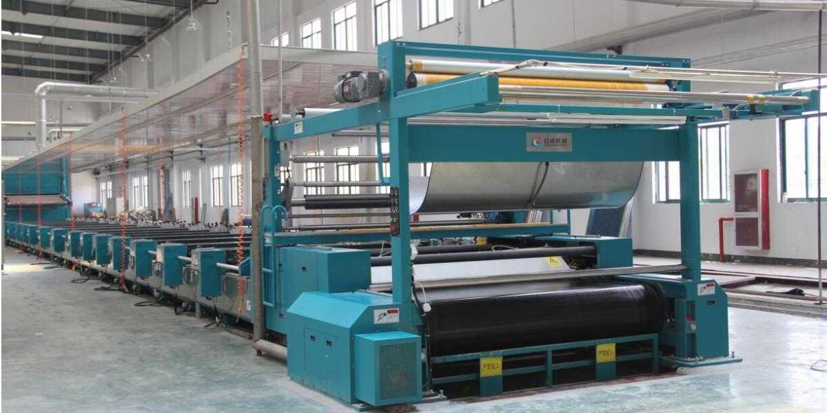 Rotary Screen Printing and Digital Printing explained