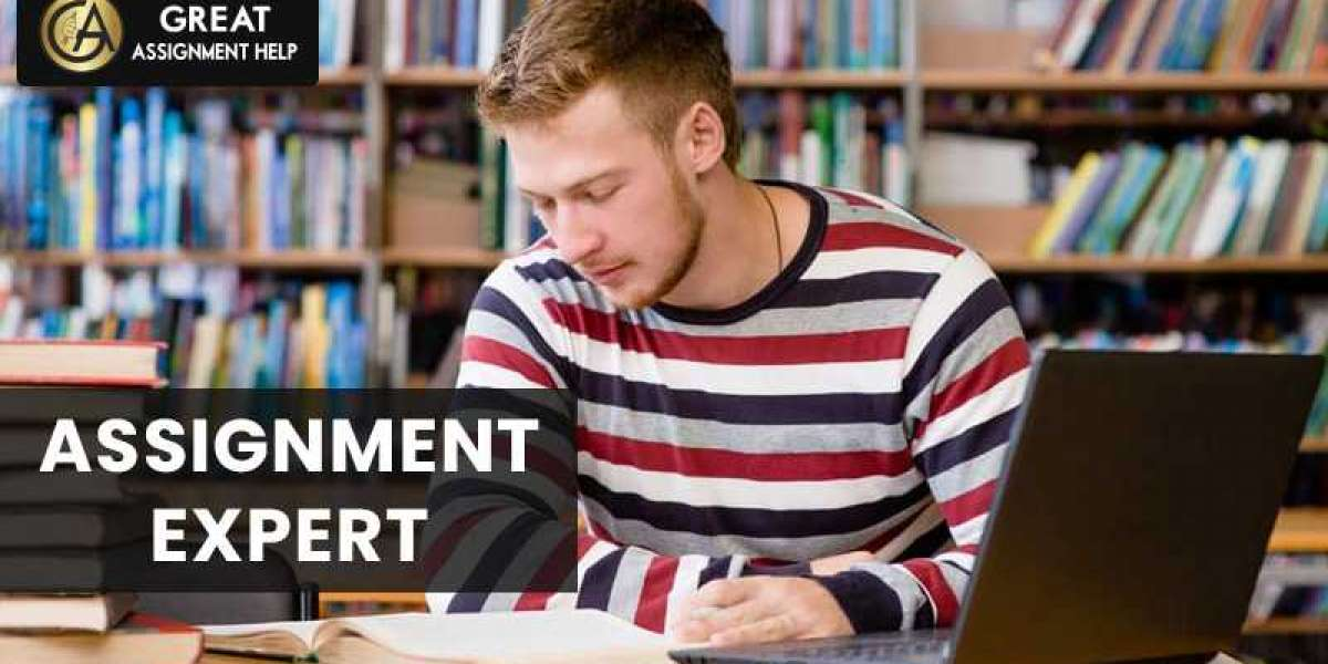 Assignment Help Experts offers More Benefits Than Writing