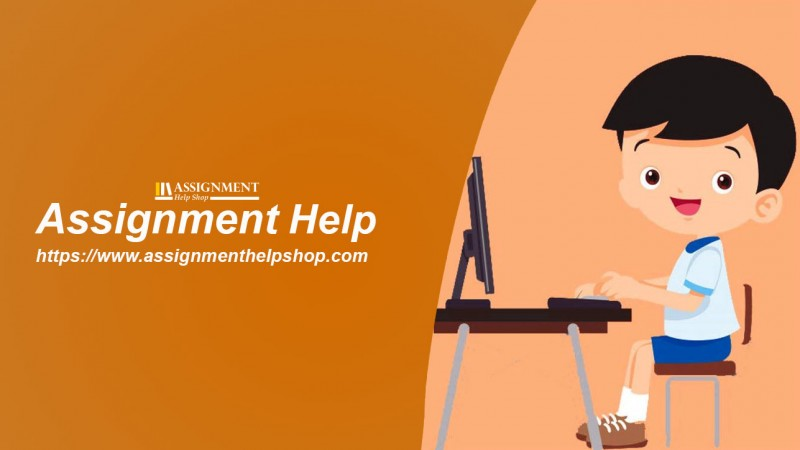 An incredible key aspect to take assignment writing service by us