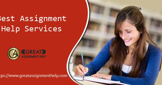 Assignment Help: the Best option for US students to finish their home efficiently