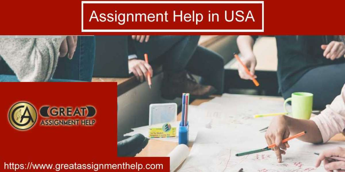 Take online assignment help and cut your writing stress