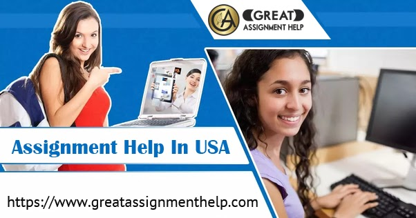 Assignment help: Make your project submission countable for academic progress