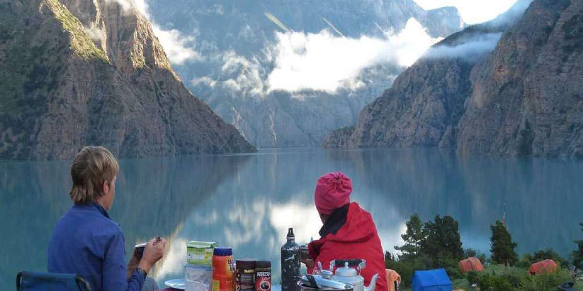 How Can I Choose Nepal Tourist Packaged For Nepal Tour?