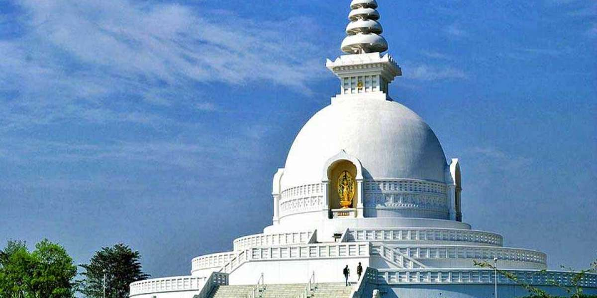 Get the best Nepal tour package for boosting traveling exposure