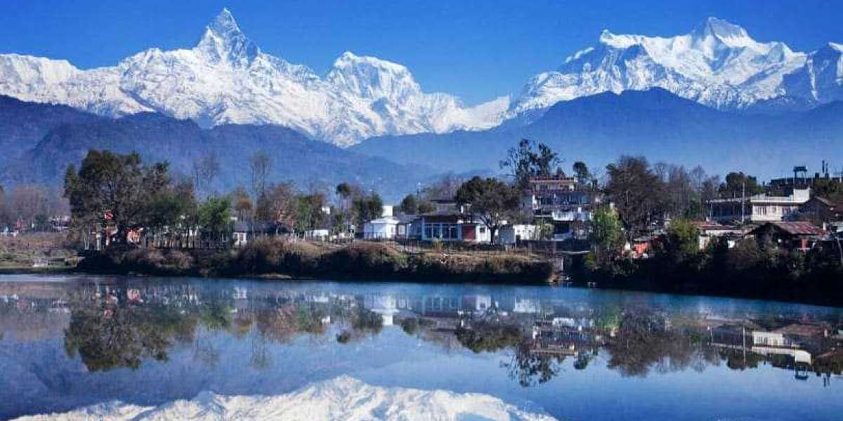 Explore Nepal with our amazing tour packages within your budget