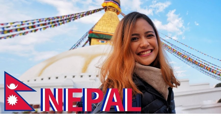 Nepal Tour Package From India : Why Is Nepal Tourism So Popular Around The World? Know More Reasons