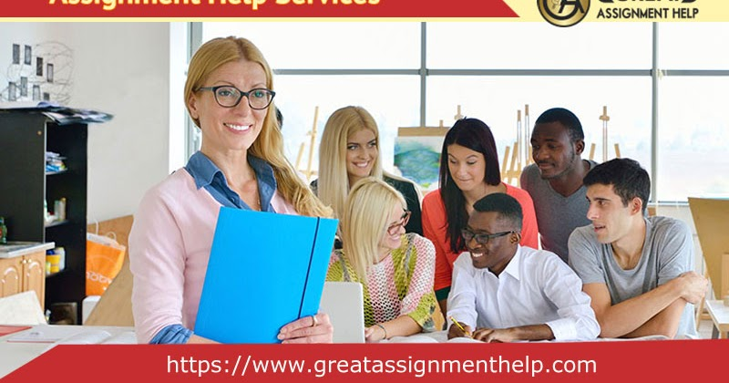 5 Things students must know before availing assignment help services