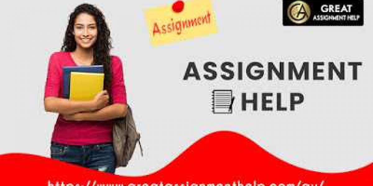 How assignment help lowers Australian students' academic pressure?
