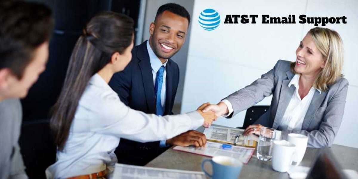 ATT Customer Support
