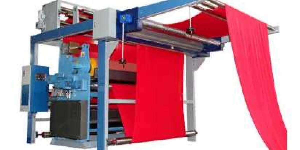 Nine Characteristics Of Flat Screen Printing Machine