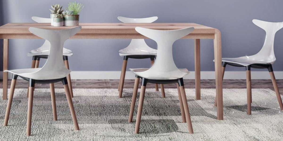 Buying Furniture Should Be Thought Of As An Investment