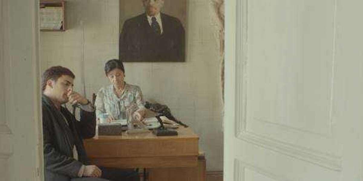15 Festival de cine de Sevilla: día de contrastes en el ****to día