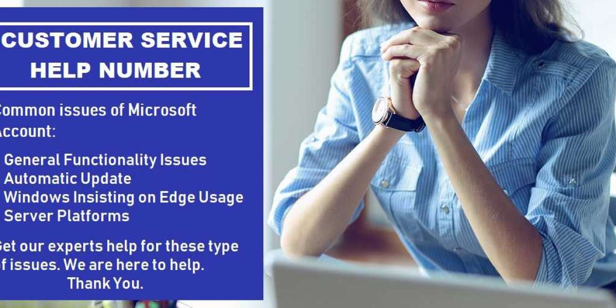 Remove your Microsoft issues with Experts