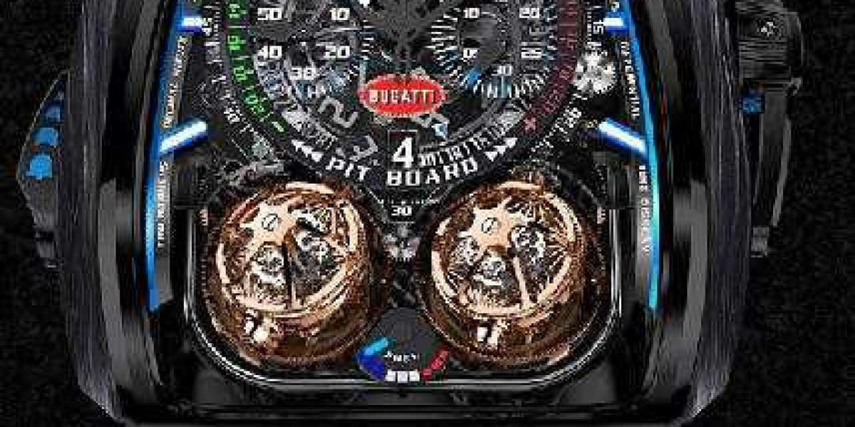Zenith Defy DOUBLE TOURBILLON 40.9000.9020/78.R582 Replica Watch