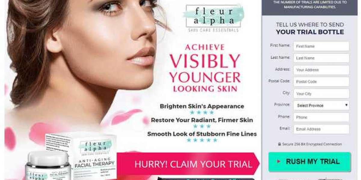 https://www.nutraplatform.com/fleur-alpha-facial-therapy/