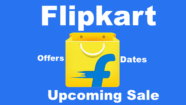 Flipkart Big Saving Days Will Get Strong Discounts on The Non-Chinese Smartphones – India News Live