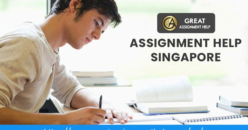 Make A Right Choice By Taking Online Assignment Help