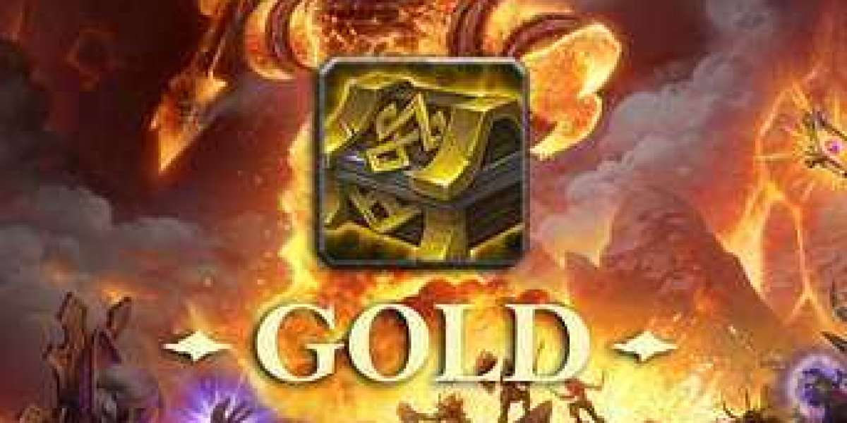 ZZWOW is the professional Site for selling WOW Classic Gold
