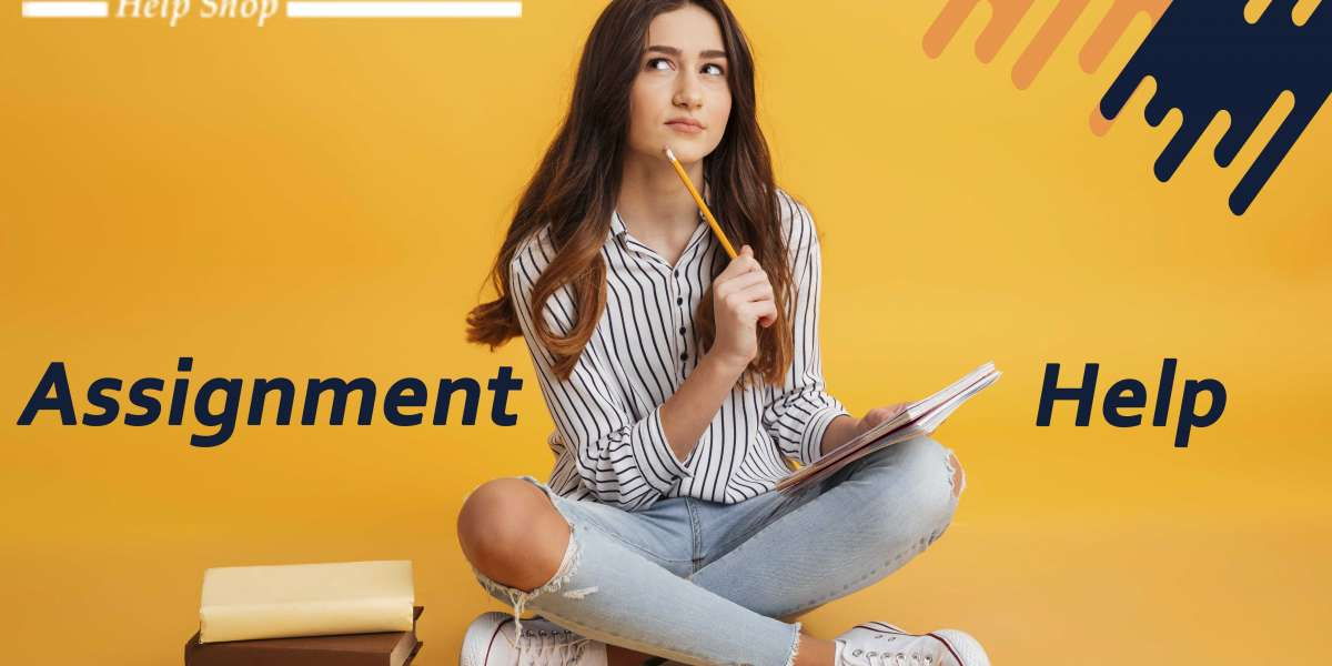 Best Assignment Help for A+ Grades in Exams