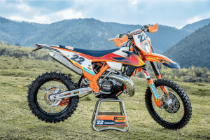 KTM SX 85 Red Bull Graphics at the Best Price