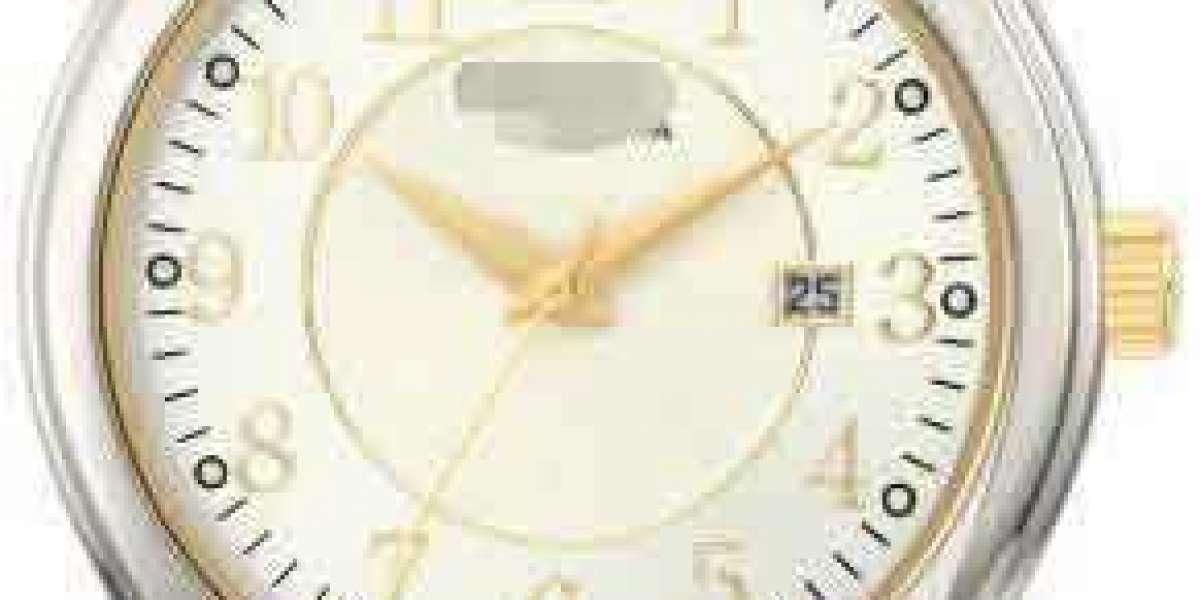 Buy Customize Wholesale Fashion Black Watch Dial