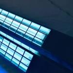 UV Photons