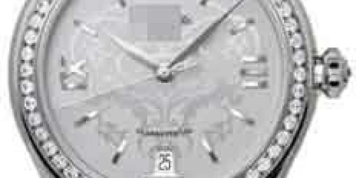 Shops Funky Custom Purple Watch Dial