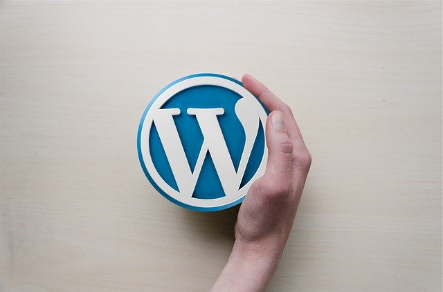 WordPress Development | Freelance Web Developer | Jayesh Kataria