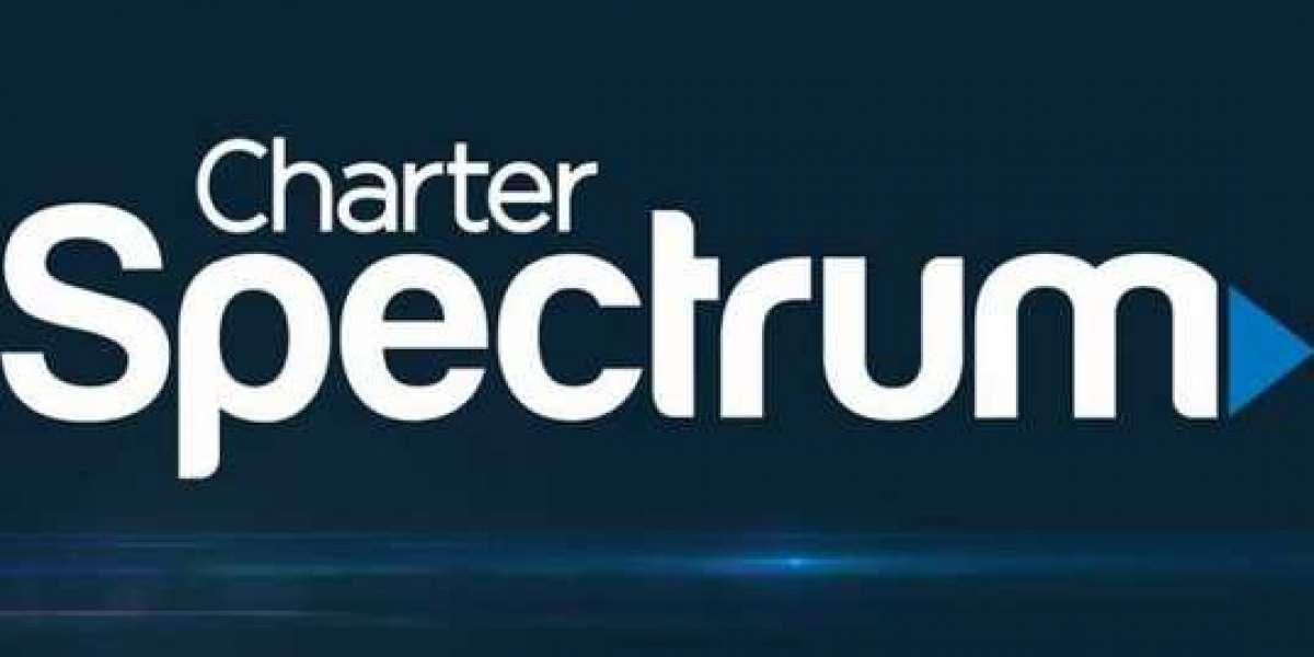 Charter Email Setup Windows 8 And 10